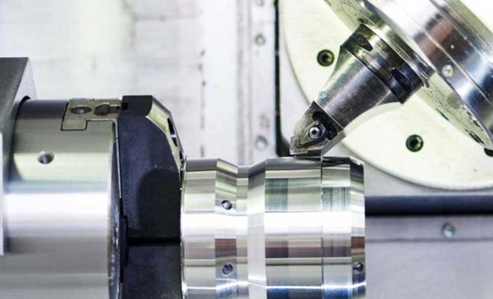 Quienes somos en Retrofitting-CNC